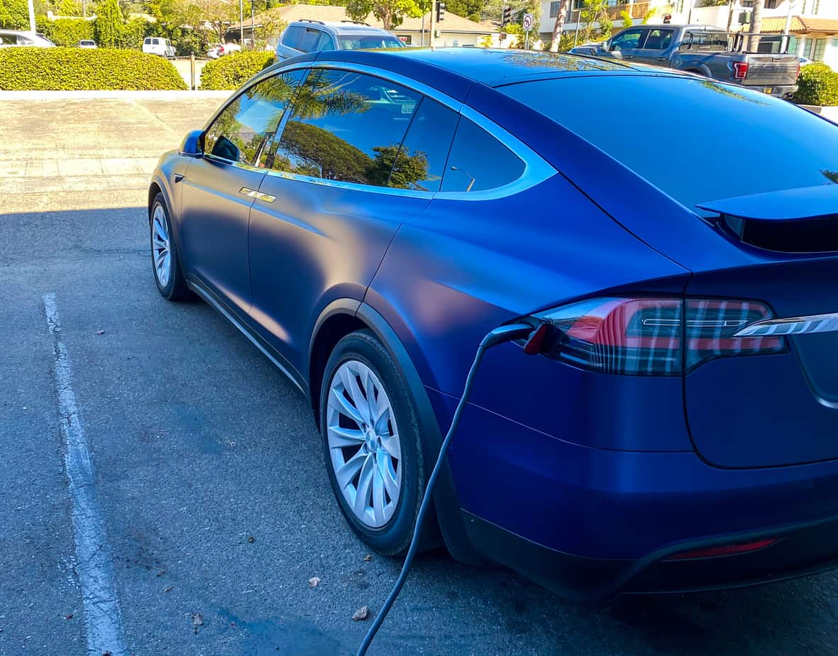 considerations-when-buying-an-electric-car