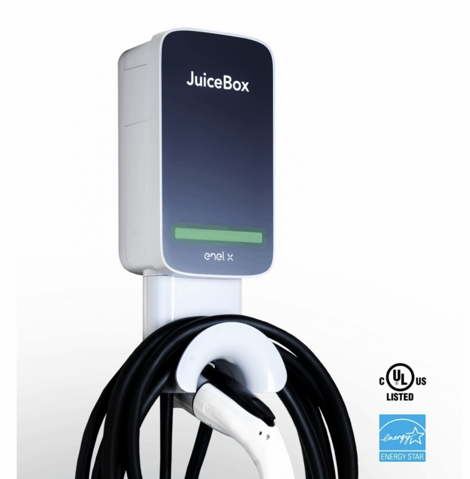 home-car-charger-juicebox-40-amp-ev-charger