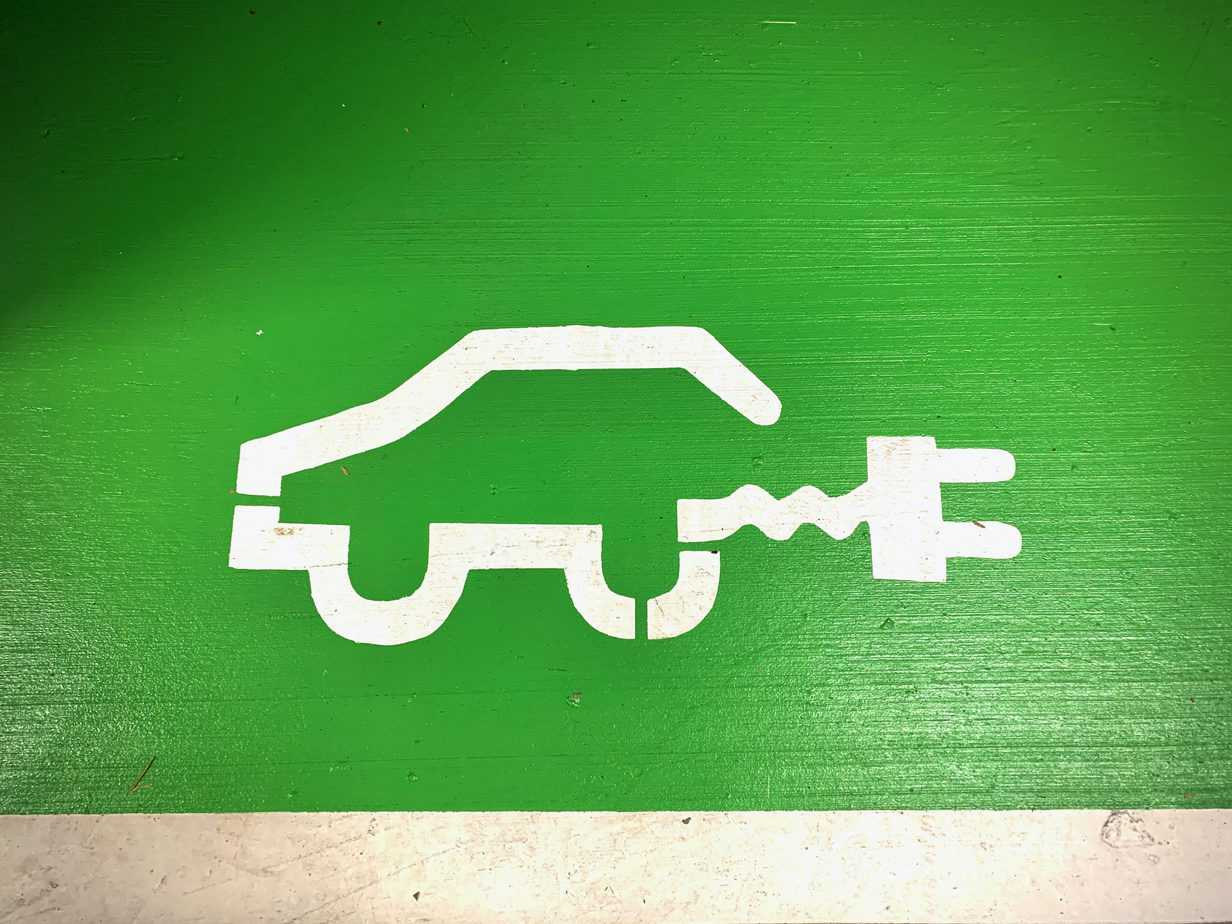 are-electric-cars-really-green