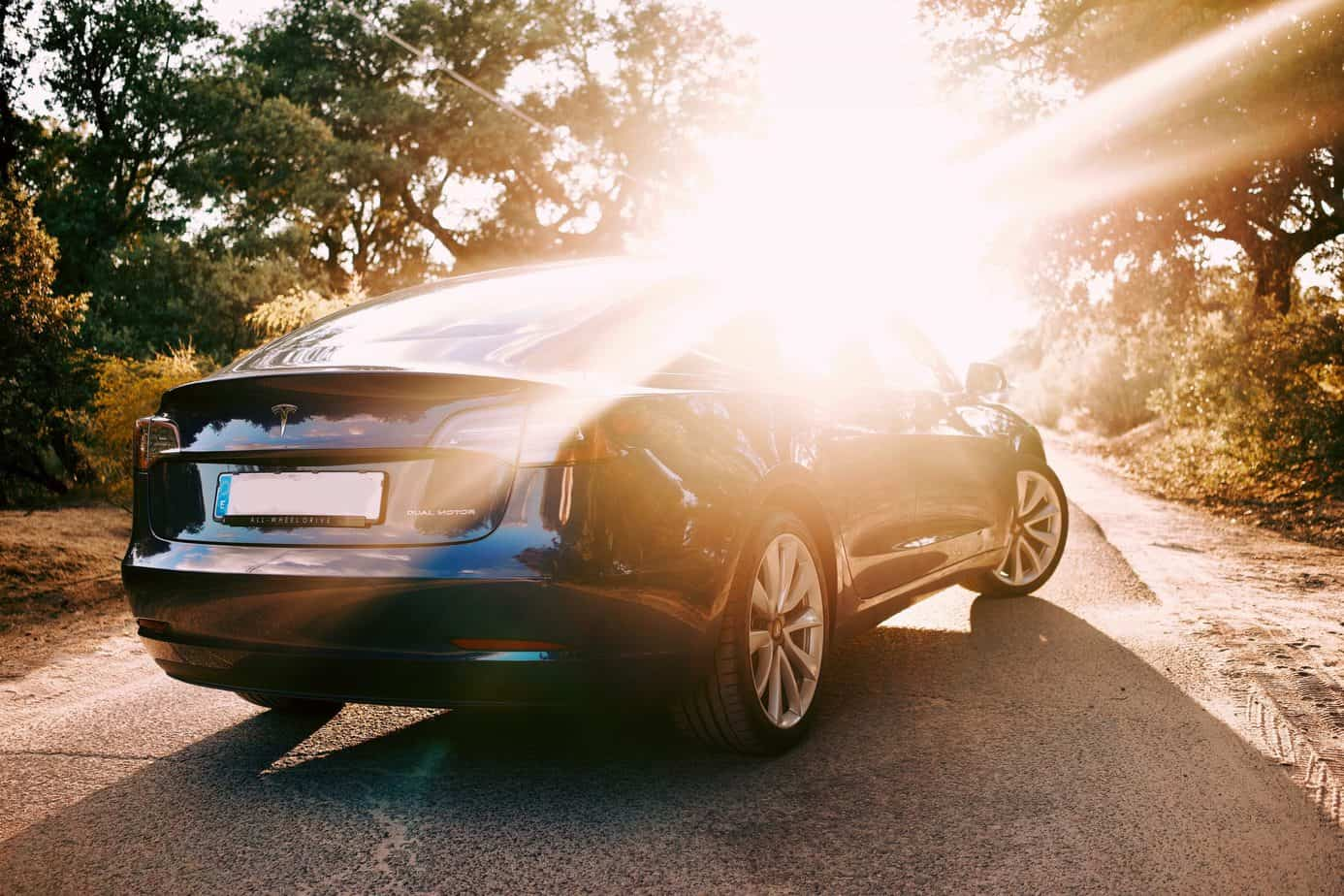 how-long-can-an-electric-car-sit-without-charging